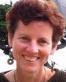 Kathryn Poethig