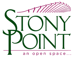 Stony Point Logo