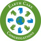 Earth Care Congregations