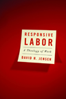 Responsive Labor cover