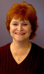 Photo of Vicki Smith