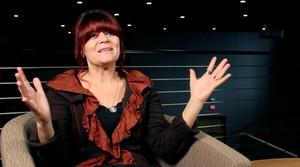 Debra Hirsch.