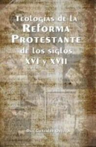 Ortega Book Cover