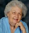 Phyllis Schneck