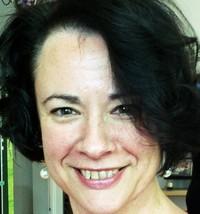 Michelle J. Bartel