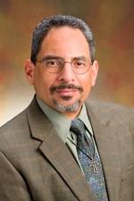 Tony De La Rosa, director ejecutivo interino de la Agencia Presbiteriana de Misión.