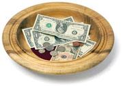 Lifestyles of generosity