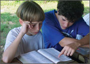 Top 14 Ways the Presbyterian Mission Agency can help