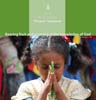 Mission Yearbook for Prayer & Study 2011 cover