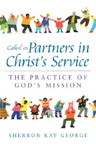 Called as Partners in Christ's Service cover