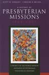 A History of Presbyterian Missions cover