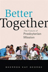 Better Together cover