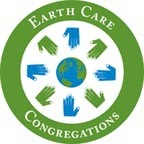 Earth Care Congregation logo