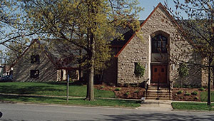 <p>The mission of First Presbyterian Church is to teach the Love of God, in Christ Jesus, touching hearts, transforming lives and transmitting this love to the world for the glory of God.</p>