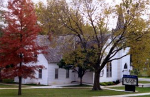 <p>For more than 150 years, First Presbyterian Church of Auburn has sought to be faithful in fulfilling their mission of presenting the gospel to future generations.</p>