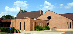 <p>Faith Church seeks to follow Jesus Christ as Lord and Savior, be Filled with His love, and share His abundant grace with our communities</p>