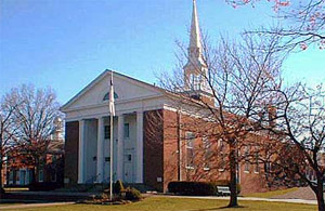 <p>The mission of the Parma-South Presbyterian Church is to generate an atmosphere in which people encounter Jesus Christ that leads to transformation of life, our community and the world.</p>