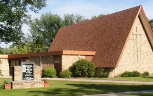 <p>Westminster Presbyterian Church of Casselton seeks to be a Christ-centered community, provide meaningful worship and spread the Word of the Gospel.</p>