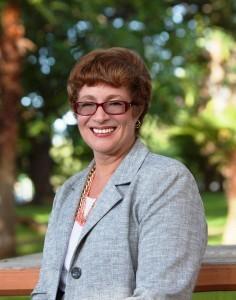 Doris J. Garcia Rivera