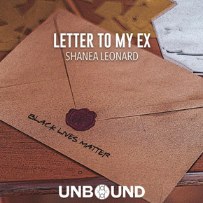 Letter to my ex art