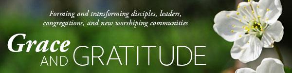 Grace & Gratitude banner