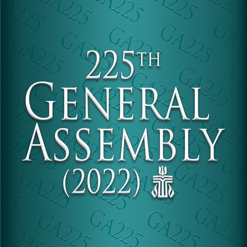 GA225_Generic_Graphics