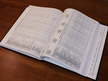 Image of Open Statistics Book