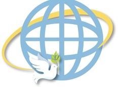 International Peacemaker logo