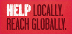Pentecost - Help Locally. Reach Globally.