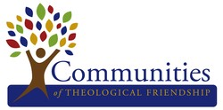 Communities of Theological Friendship logo