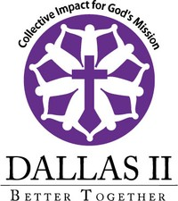 Dallas II logo